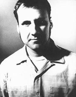 PETER  ELLENBY