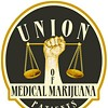 Medical Marijuana Patients Opposing Federal Approval of ... Medical Marijuana