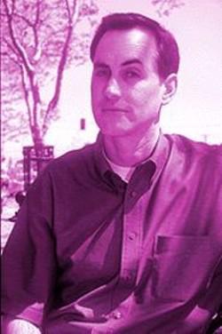 ANTHONY  PIDGEON - Stanford professor B.J. Fogg