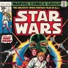 <em>Star Wars</em> Comic Book Artists Speak on the Birth of an Empire
