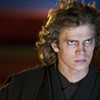 """Star Wars: Episode 1: The Phantom Menace 3D"" Feeds the Lucas Monster"