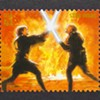 <i>Star Wars: Episode VII</i> Gets 2015 Release Date