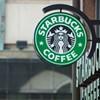 Starbucks Express Debuts