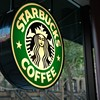 Starbucks, We Hardly Knew Thee (Nostalgia for a Place I Never Frequented)