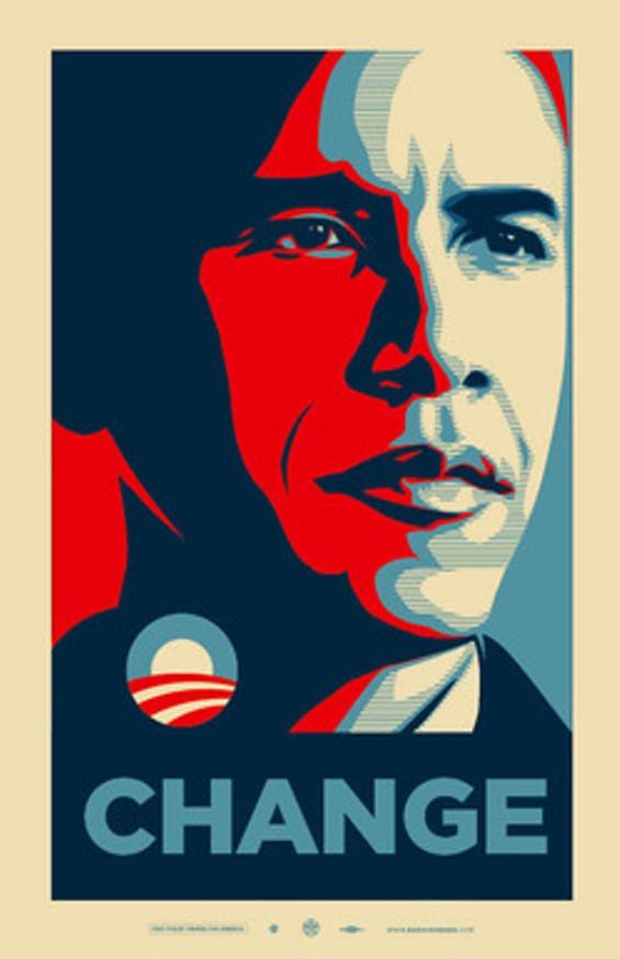 obama_change_thumb_250x385.jpg