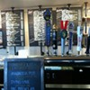 Steep Brew: A Whole Foods Beer Bar