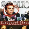 Stephen Glass, Disgraced Journalist, Continues Fight to Practice Law in California
