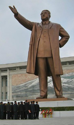 kimilsungstatue.jpg