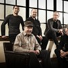 "Steve Reich and Kronos Quartet on Their ""Shocking, Terrifying"" New Piece, <i>WTC 9/11</i>"