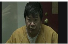 Steven Hayashi took the blame for the mauling death of his step-grandson by his pit bulls - NBC BAY AREA