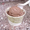 Fresh Eats: Ice Cream Changes, Swensen's Stays the Same