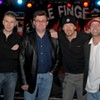 Stiff Little Fingers: Show Preview