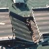 Willie Brown Bridge Greenlit by Senate Committee