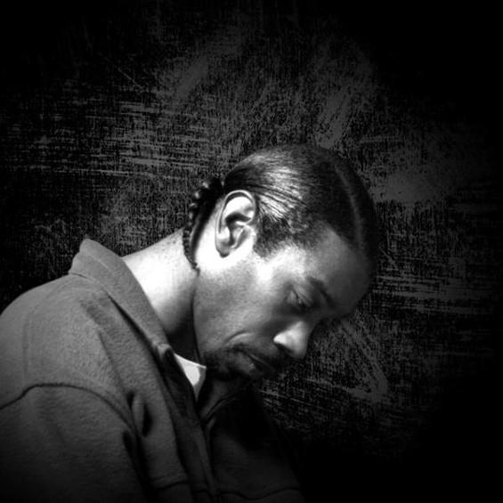 Still Smoking: Andre Nickatina - WWW.ANDRENICKATINA.COM