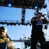 Cypress Hill Announce 4:20 show on 4/20