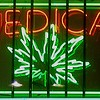 Medical Marijuana Patients Sue Federal Government