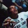 Stoners Bummed: Governator Was Only Kidding About Marijuana