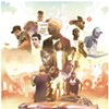 Stones Throw Releases New DVD, Albums, Podcast