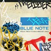 Stones Throw's J Rocc Drops Free Blue Note Mix MP3