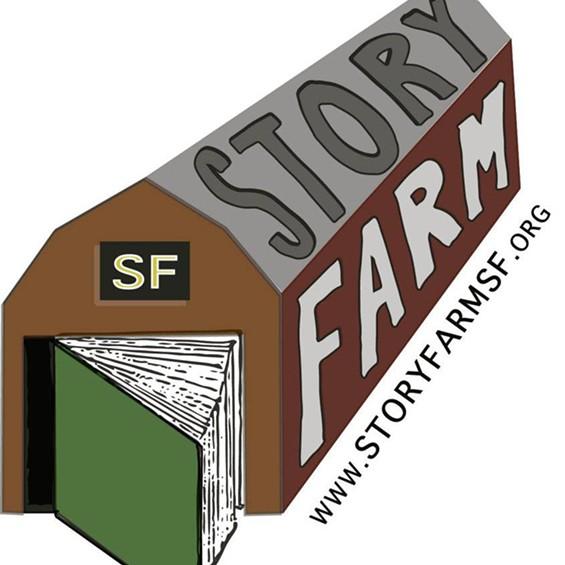 storyfarm.jpg