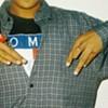 Baylinks: Original Gangstas, Detainment, & Crackers