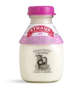 2_pint_milk_w_collar_1_.jpg