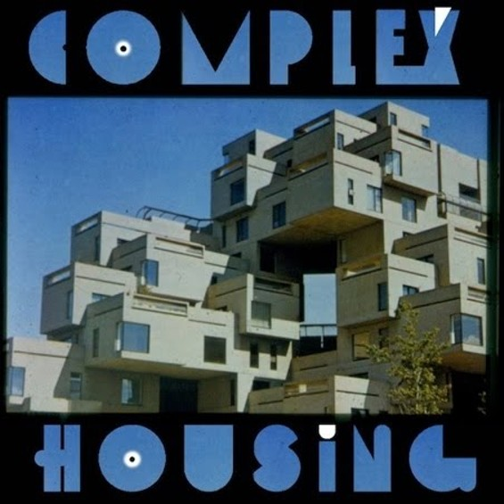 salva.complex.housing.stream.01.31.2011.jpg