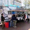 New Bill Treats Food Trucks Like Child Molesters