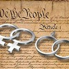 Study: Americans Aren't as Supportive of Gay Rights as They Think