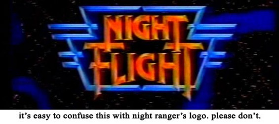 sc_11_nightflightlogo.jpg