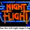 Stuff We Miss From the '80s: <i>Night Flight</i>