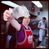 Alanna Hale Photographs Mission Chinese Food From the Inside Out