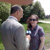 TiVo Alert: SFoodie on Tonight's Eyewitness News