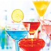 Summer Guide: Classic Cocktails Are Alive and Well in S.F.