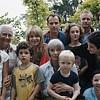 Old money meets a new world in Olivier Assayas' <i>Summer Hours</i>