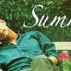 <i>Summer Hours</i>