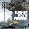 Summer Movie Preview: San Francisco Once Again Prepares for Devastation by Blockbuster