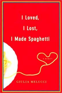 loved_lost_spaghetti_l_1_.jpg