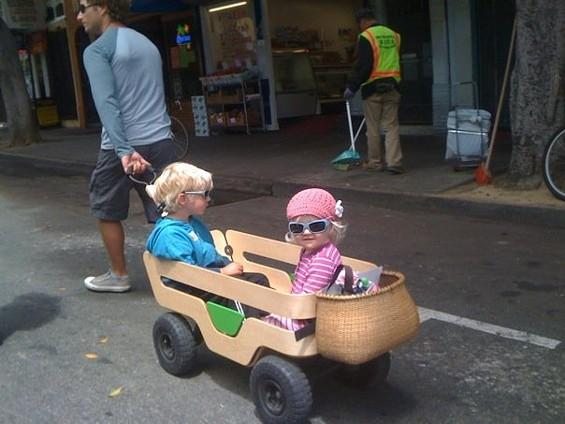 kidsinbarrow.jpg