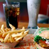 Food Fight: Which Side of the Bay Makes a Better Burger?