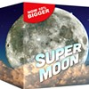 Super Moon: Don't, Don't, Don't Believe the Hype