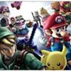 Super Smash Bros. Tourney Whams, Bams into SF
