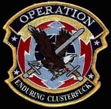 operation_enduring_clusterfuck.jpg
