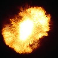 explosion_thumb_200x200.jpg