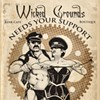 S.F. Loses a BDSM Community Hub with the Closing of Wicked Grounds Coffeehouse