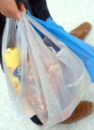 plastic_bag_ban.jpg