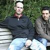 Supreme DJs of Leisure: Lawnchair Generals