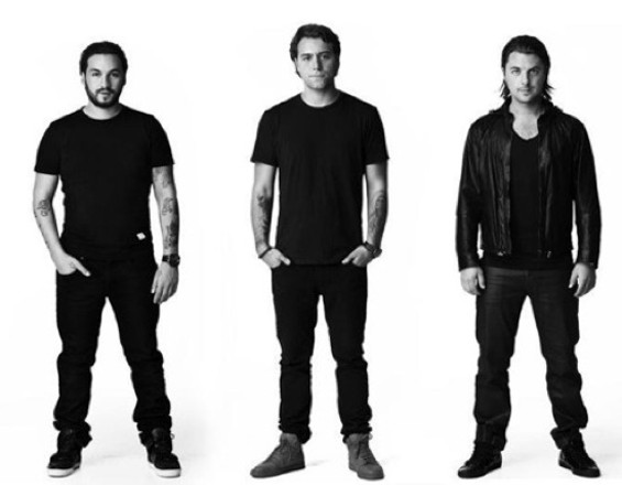 swedish_house_mafia_profile_final_tour_2.jpg