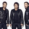 Swedish House Mafia's Final S.F. Show: Win Tickets Before They Go Onsale