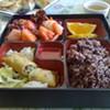 Kosher Veggie Chinese Hideaway Shangri-La Turns 35 This Year